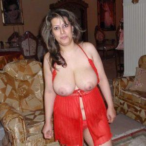 Desi bbw women naked
