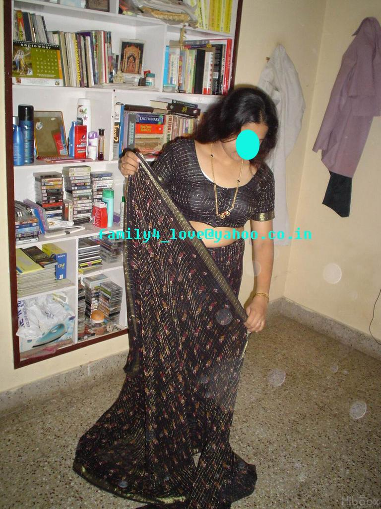 Curious topic desi first night sex can suggest