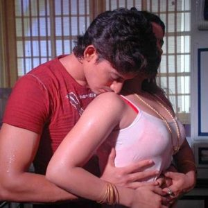indian first night nude sex stills