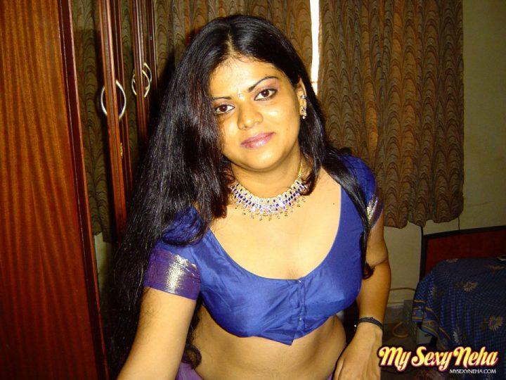 Classic case andhra aunties sex pics
