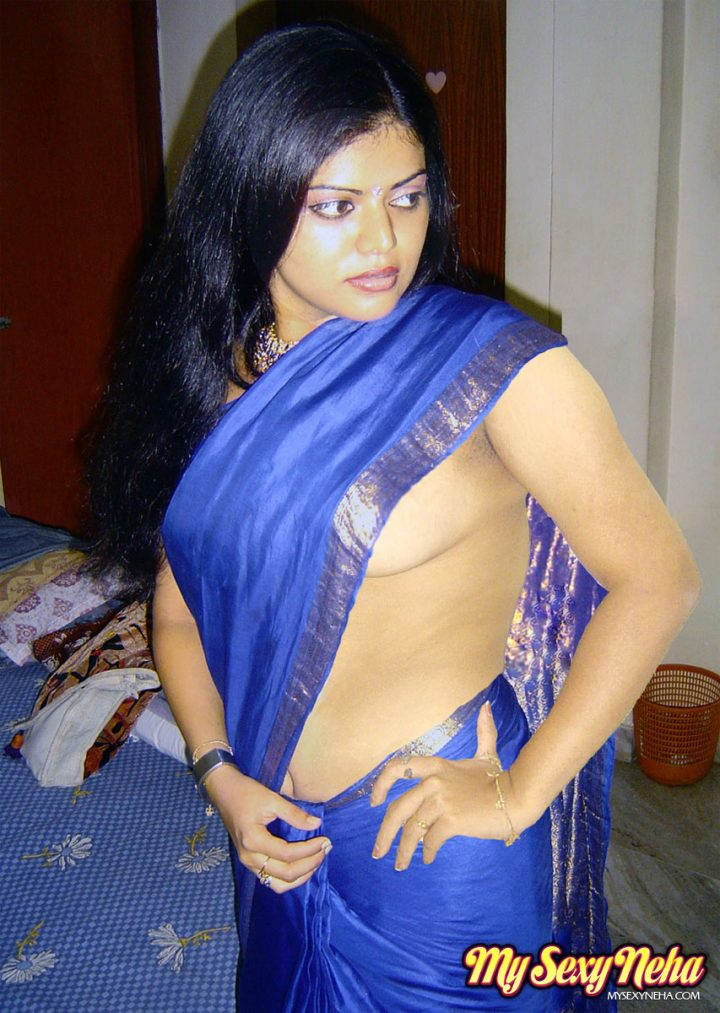 sexy village aunties pictures