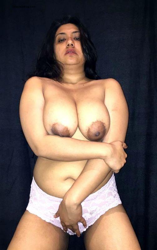 Desi Mom Opening Bra Blouse Photos  Latest Hd Xxx Image -2299