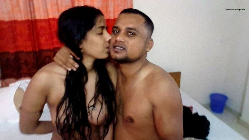 hot brother little sister sex images