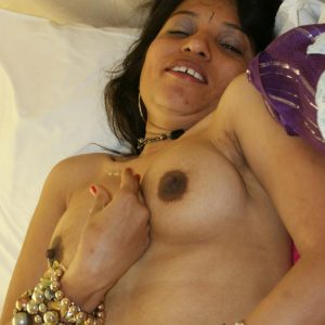 Was Hottest indian mom in the world nude not deceived