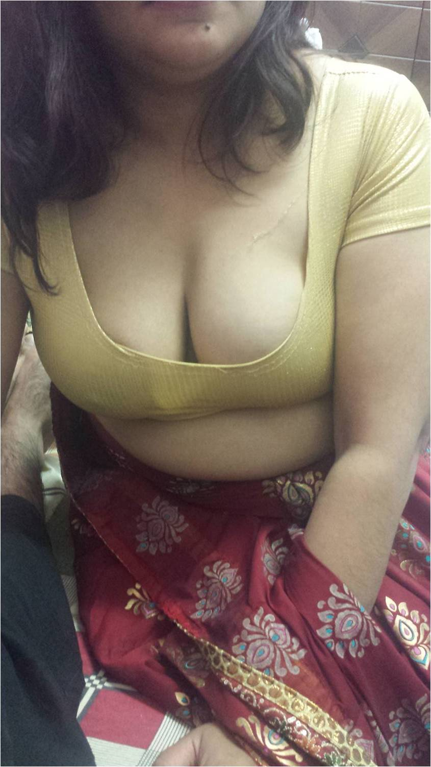 hidden camera nude photos of indian girl