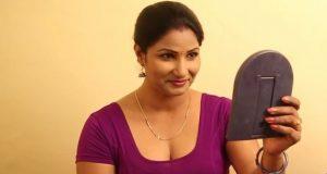Saree nikalti aunty bhabhi nangi photos