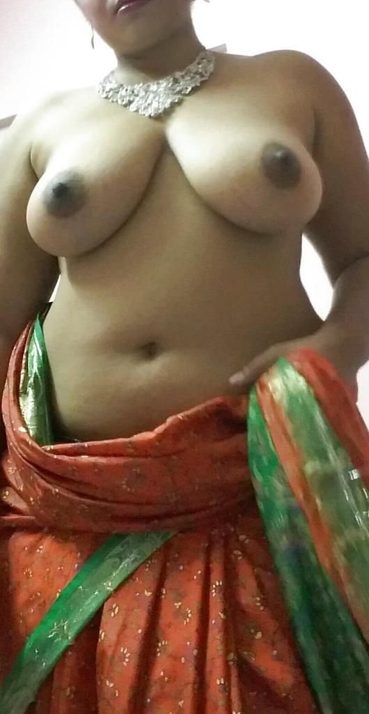 image Newly married desi couple hot honeymoon sex tape desisexygirlsclubcom