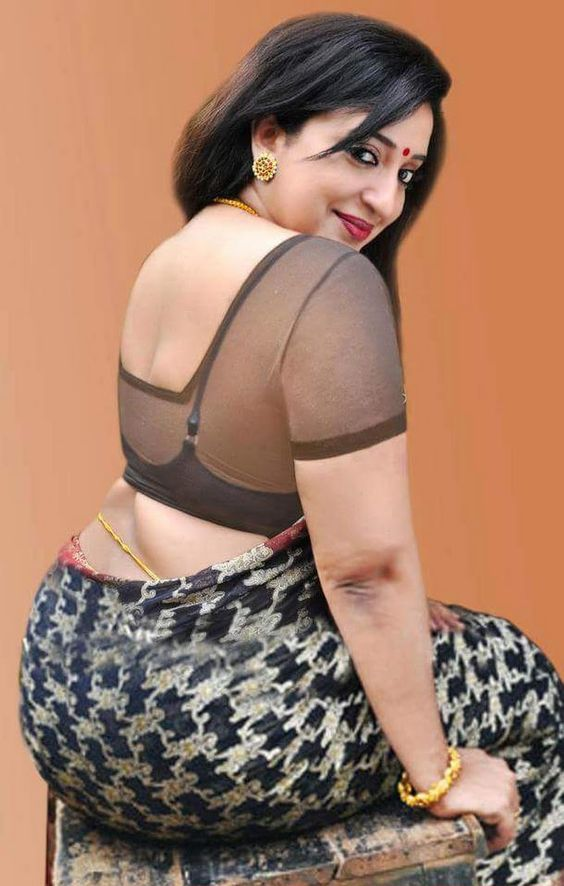 hot mallu big ass
