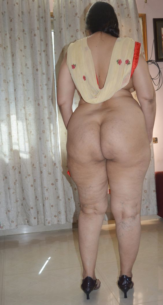 nude fat aunty nude indian