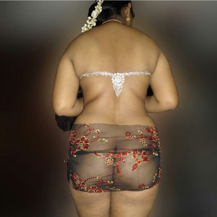 desi fat ass photo on facebook