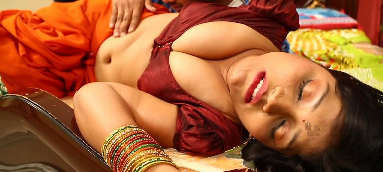 Only nude vijayawada aunty images