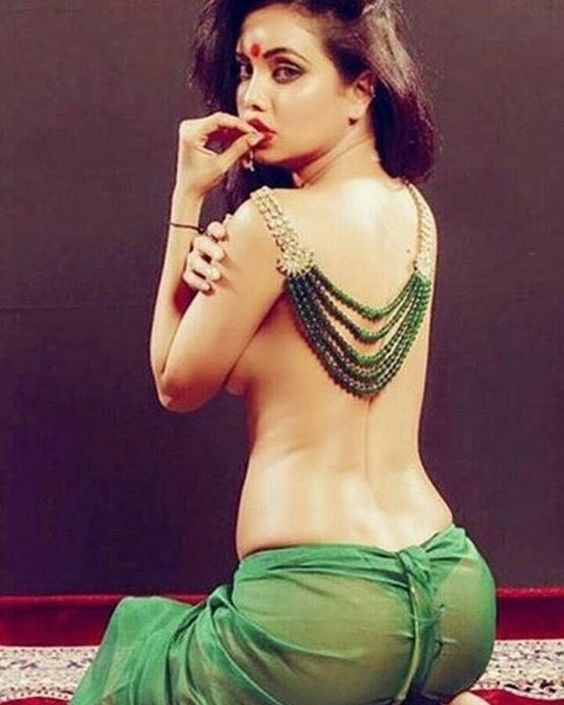 sexy pics of gujarati bhabhis having sex