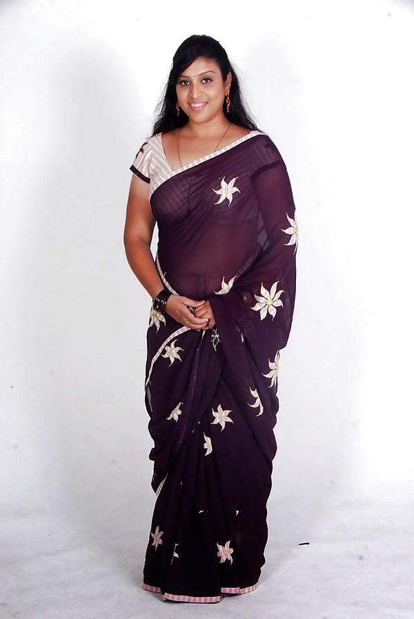 Girl Navel In Low Waist Saree  Indian Mallu Iirls Stripping-8742