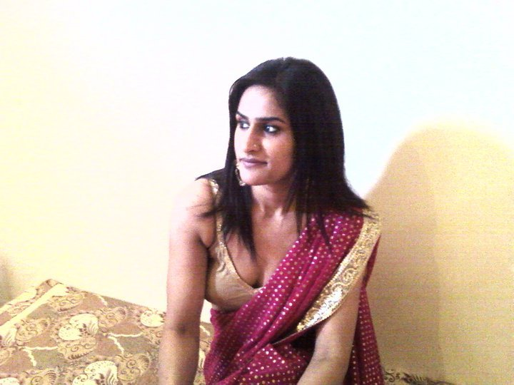 bhabhi xxx desi indian