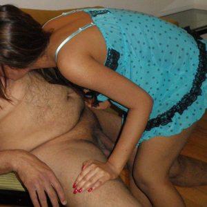 Bangla desi house wife huge ass personal video - 3 part 7