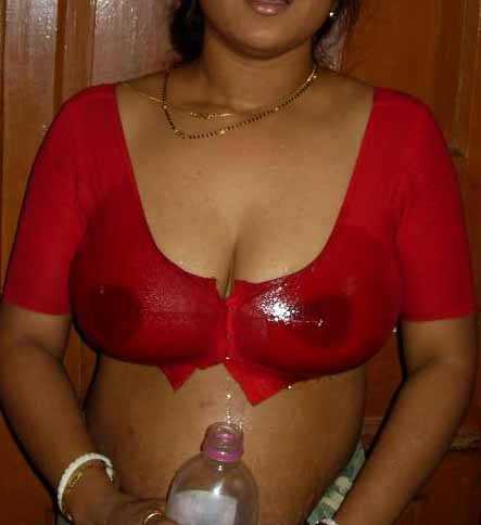 aunty nude hot sex stills