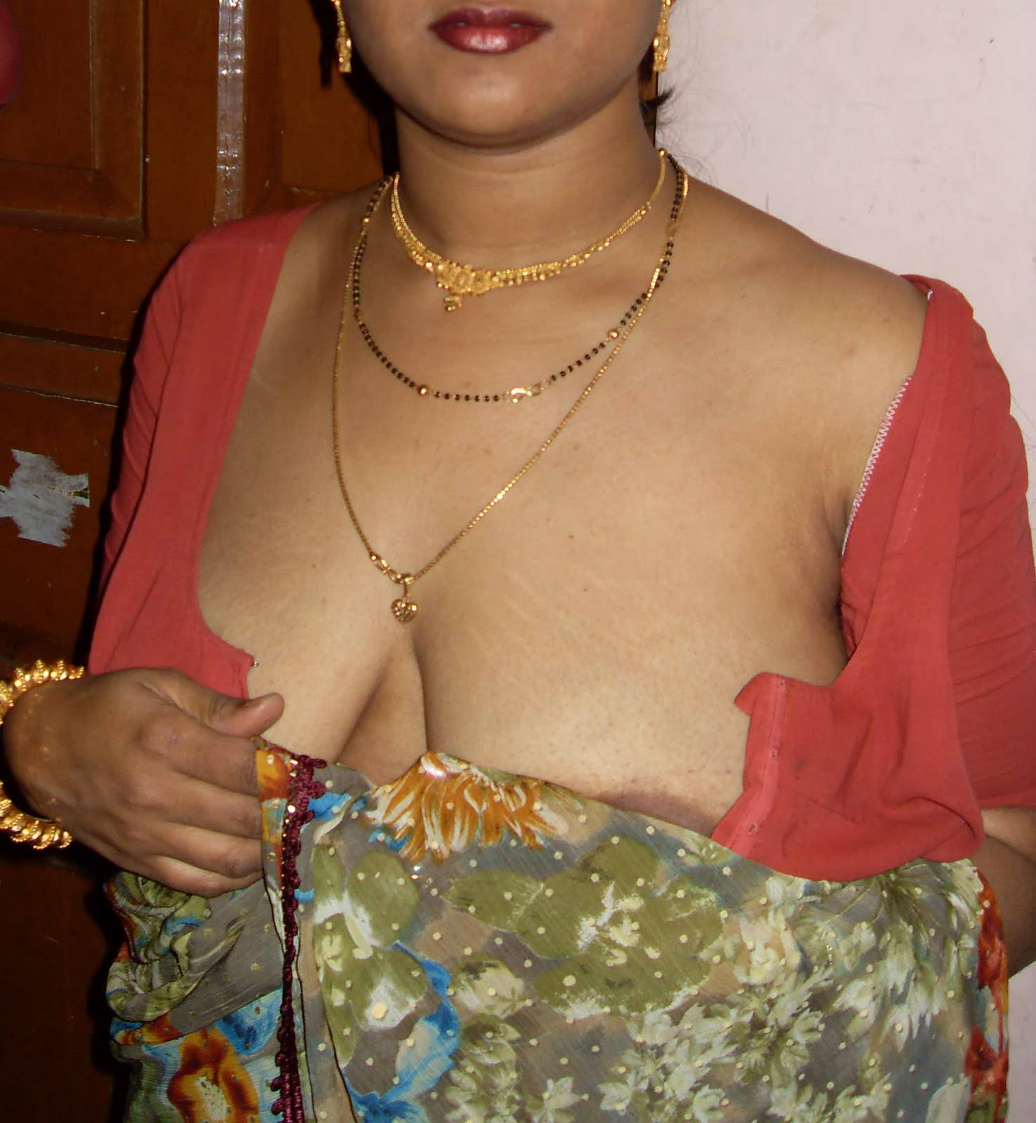mallu sex images blog