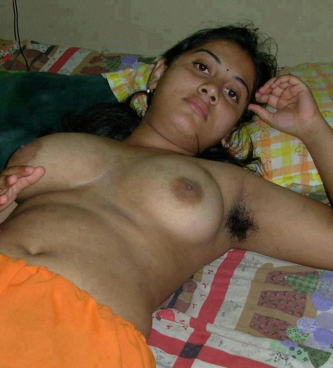 Charming hyderabad hot naked girls