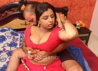 tamil saree sex