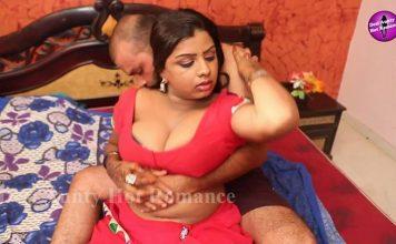 tamil saree sex