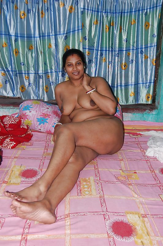 Was Bangladeshi hairy naked wive