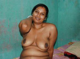 Indian randi porn