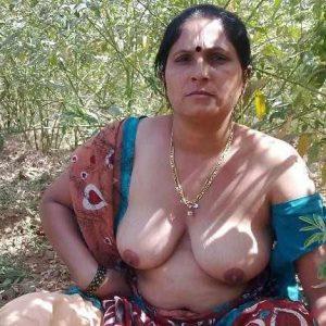 Nude desi boobs xossip