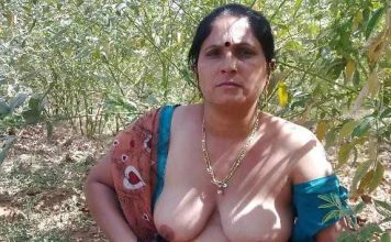 Nude desi boobs xossip