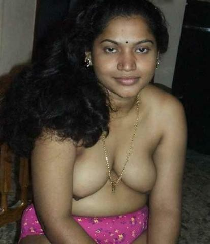 Hd xxx malayalam really