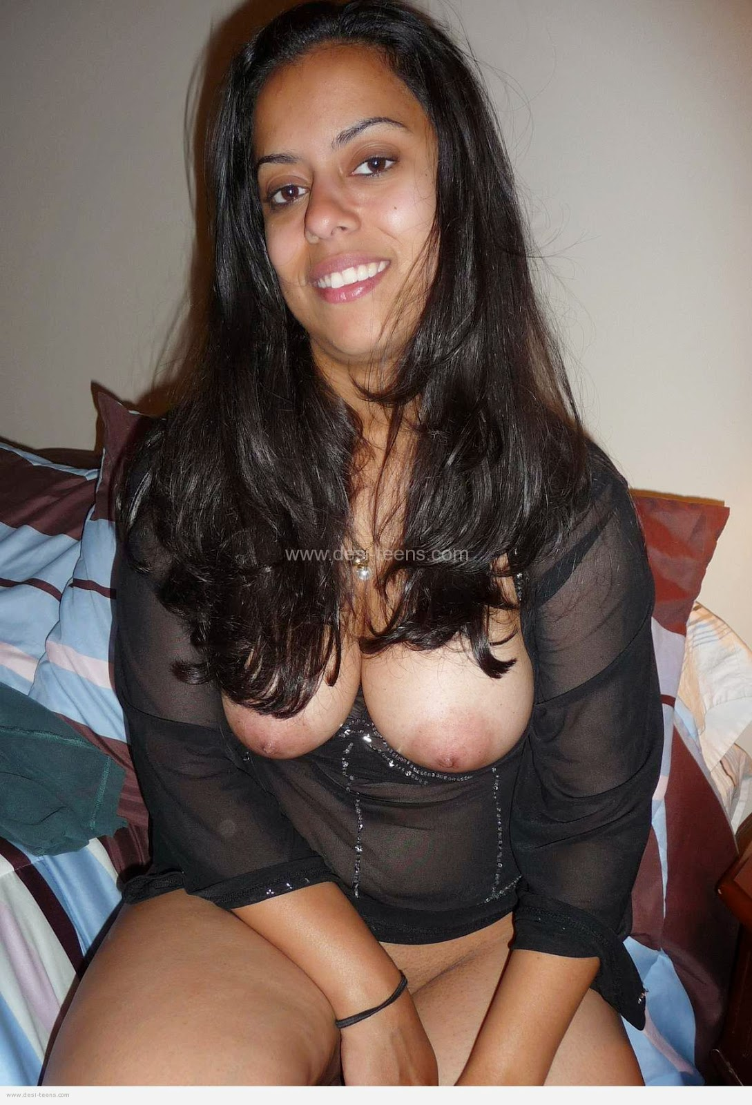 indian girls pussy photo in hd