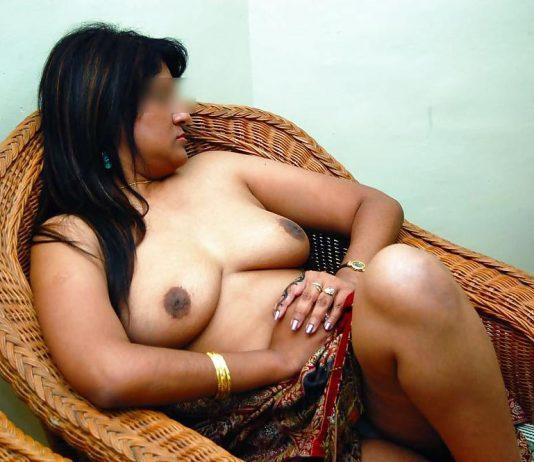 Saree blouse nude boobs