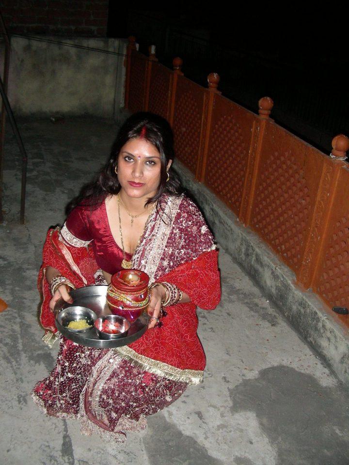 Sexy Aunty Remove Saree Photo  Amazing Nude Tamil Saree Aunties-5452