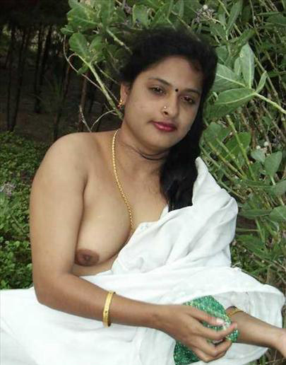 salwar Big tits in