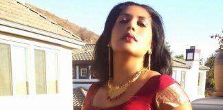 Telugu randi girl