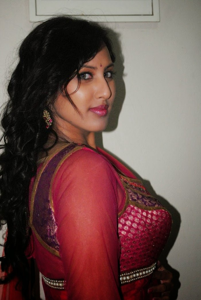 sex kerala girl