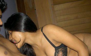 bhabhi bra panty