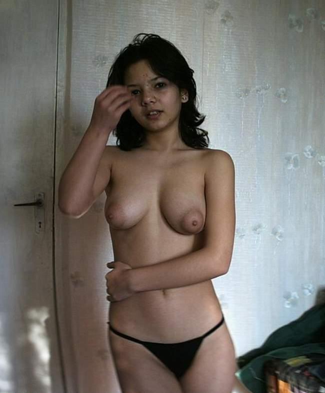Kavya madavan sexy photo-5908