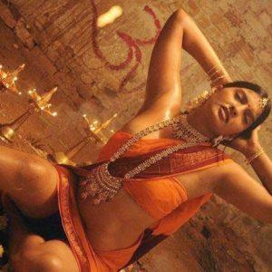 Gandarulul_Movie_Hot