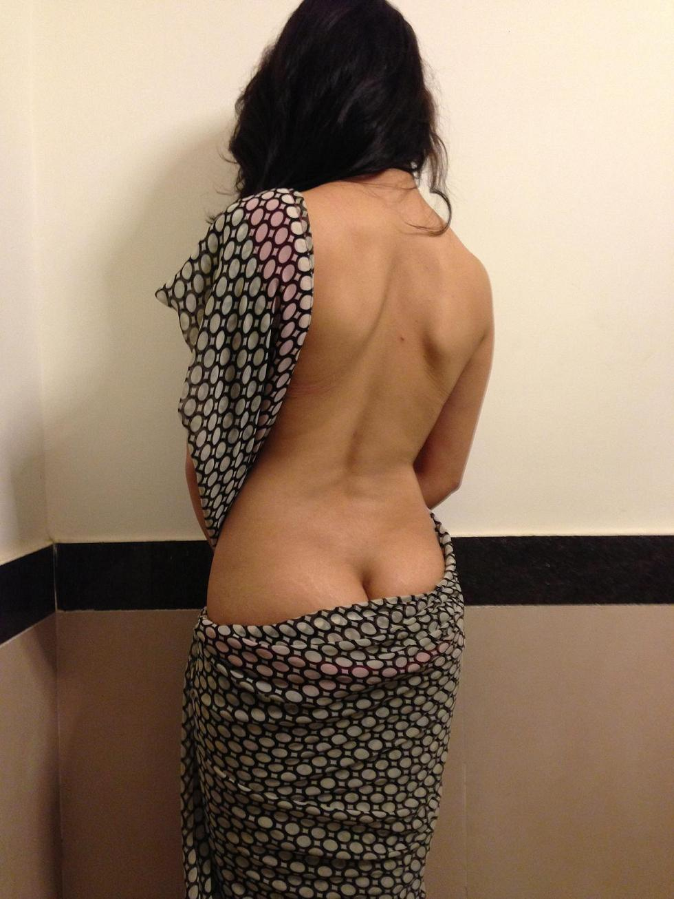 desi girl hot photos nude best