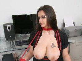 Pakistani girl Naked