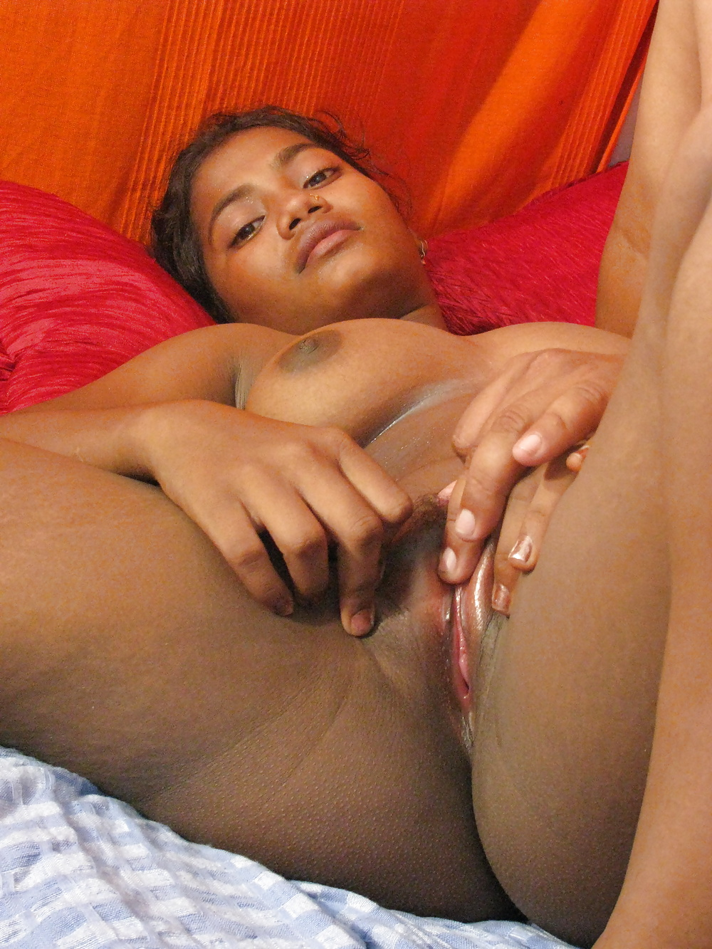 All Mallu sexy on erooups