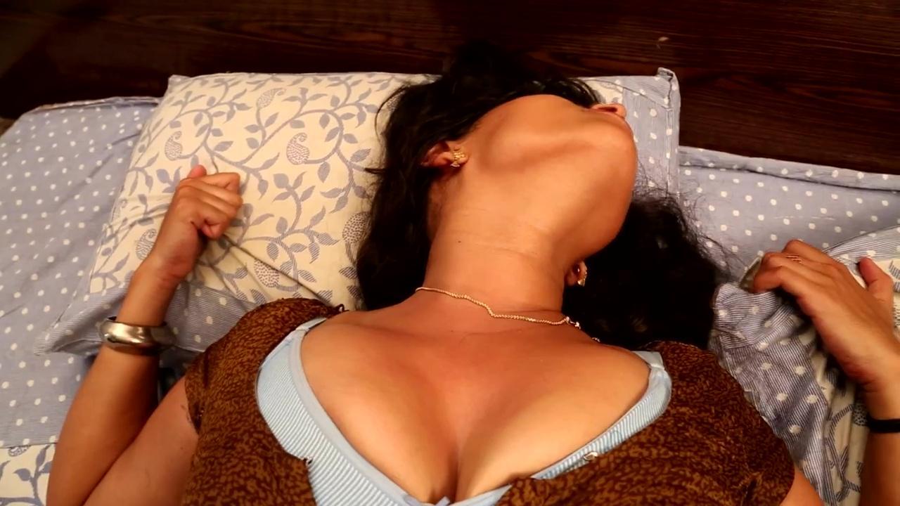 Kerala Sexy Full