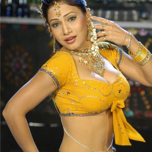 Indian aunties HD hot sex images