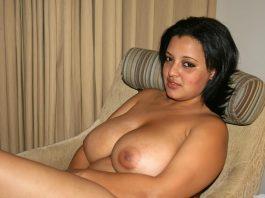 dehati nude girls