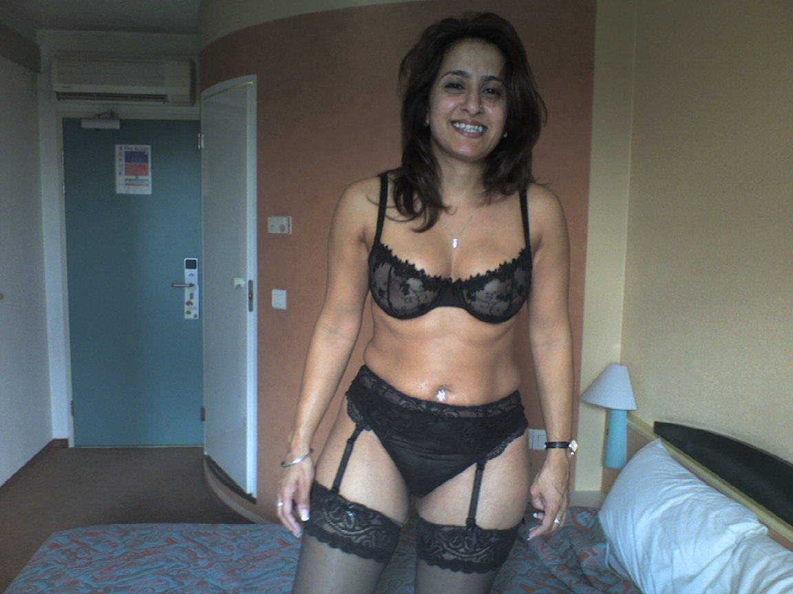 Indian live cam porn-1052