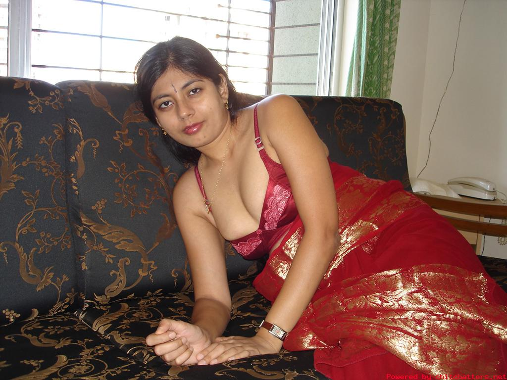 desi mom hot porn