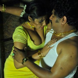 Kiliyanthatt - Thoothukudi 2 Movie Hot Stills (48)