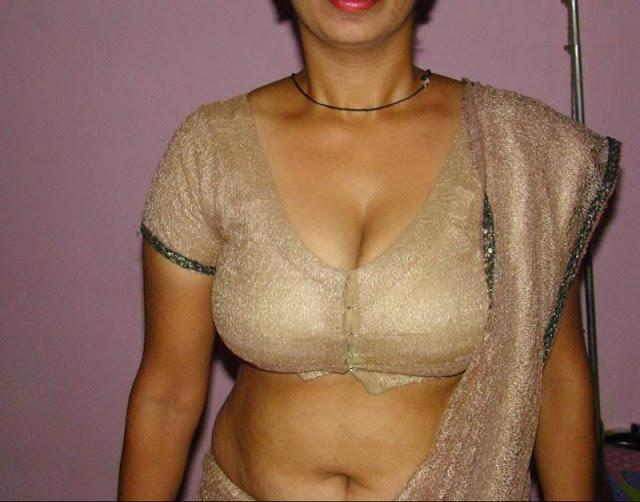 Necessary Aunty.blouse.boobs.pic. thought