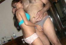 randi woman sex