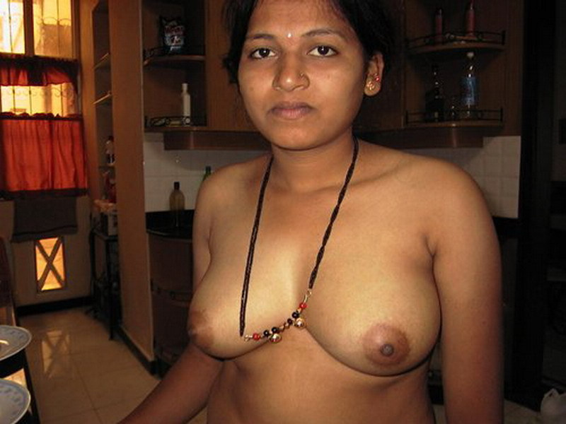 sexy indian sluts nude